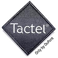 nov� logo Tactel