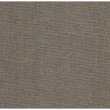 Plachta ze šedobéžové bavlněné stanovky 440g/m2