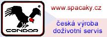 e-shop CONDOR